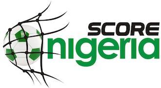 Score Nigeria